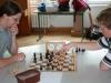 2012-05-schachmeisterschaft-025