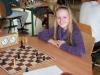 2012-05-schachmeisterschaft-026