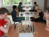 2012-05-schachmeisterschaft-027