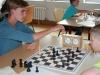 2012-05-schachmeisterschaft-028