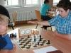 2012-05-schachmeisterschaft-029