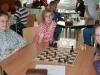 2012-05-schachmeisterschaft-030