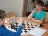 2012-05-schachmeisterschaft-031