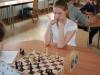 2012-05-schachmeisterschaft-032