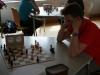 2012-05-schachmeisterschaft-033