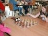 2012-05-schachmeisterschaft-034