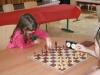 2012-05-schachmeisterschaft-035