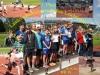 landesfinale-la-2-platz-wk-iv-ju-2013-1024x768