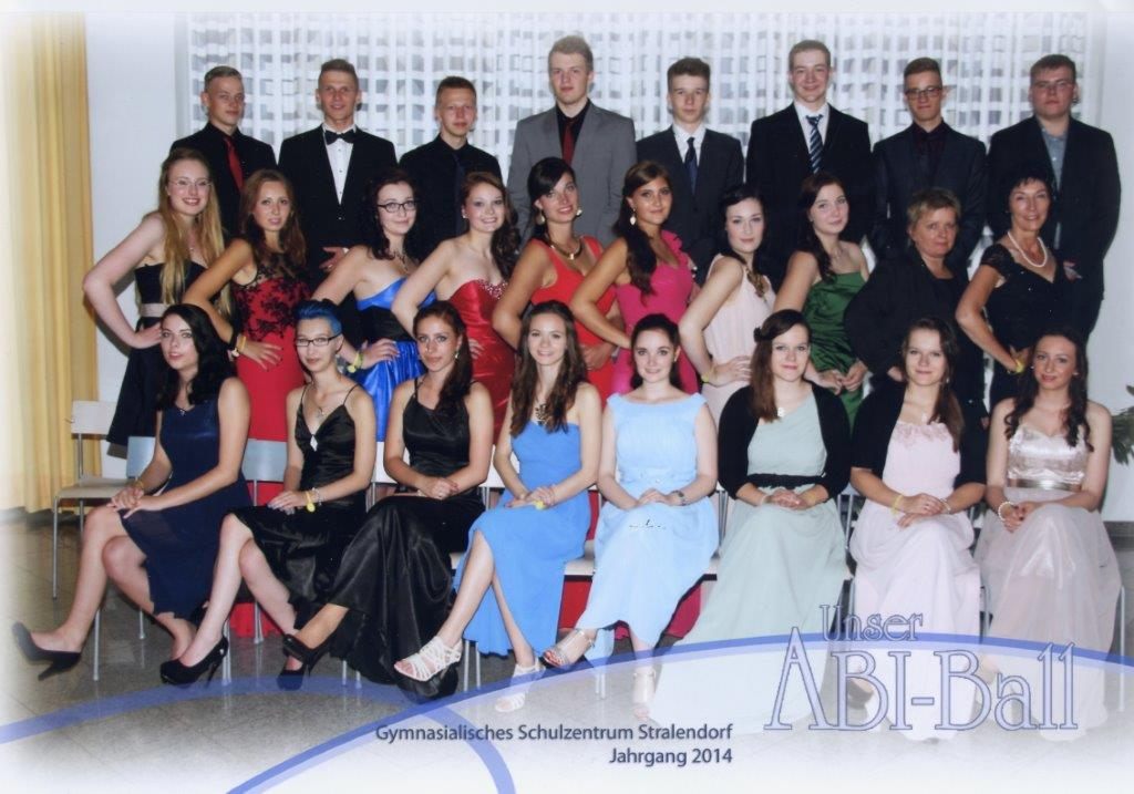 Abitur-2014-2