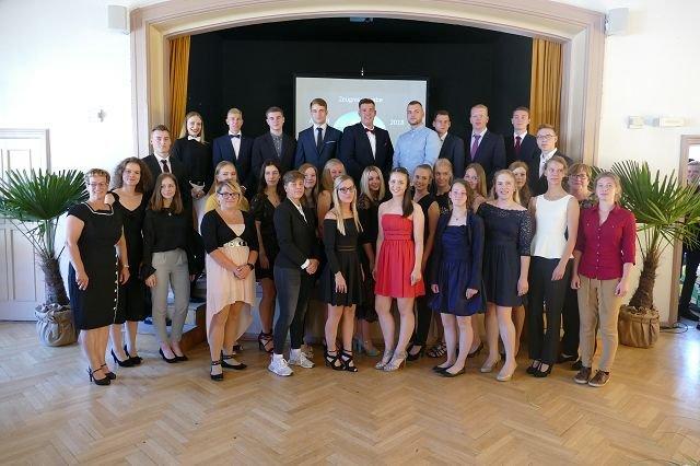 Abitur-2018-1