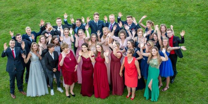 Abitur-2018-2