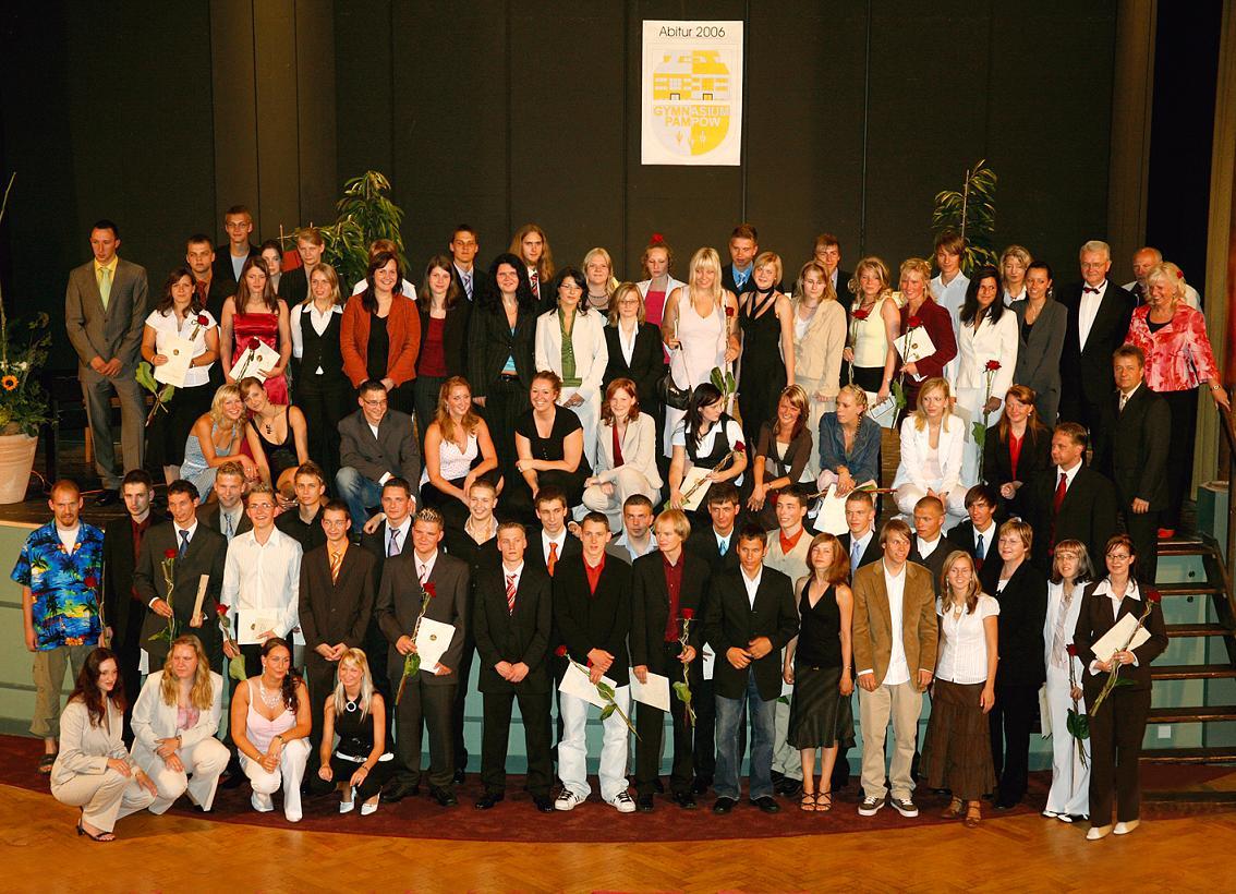 abitur-2006