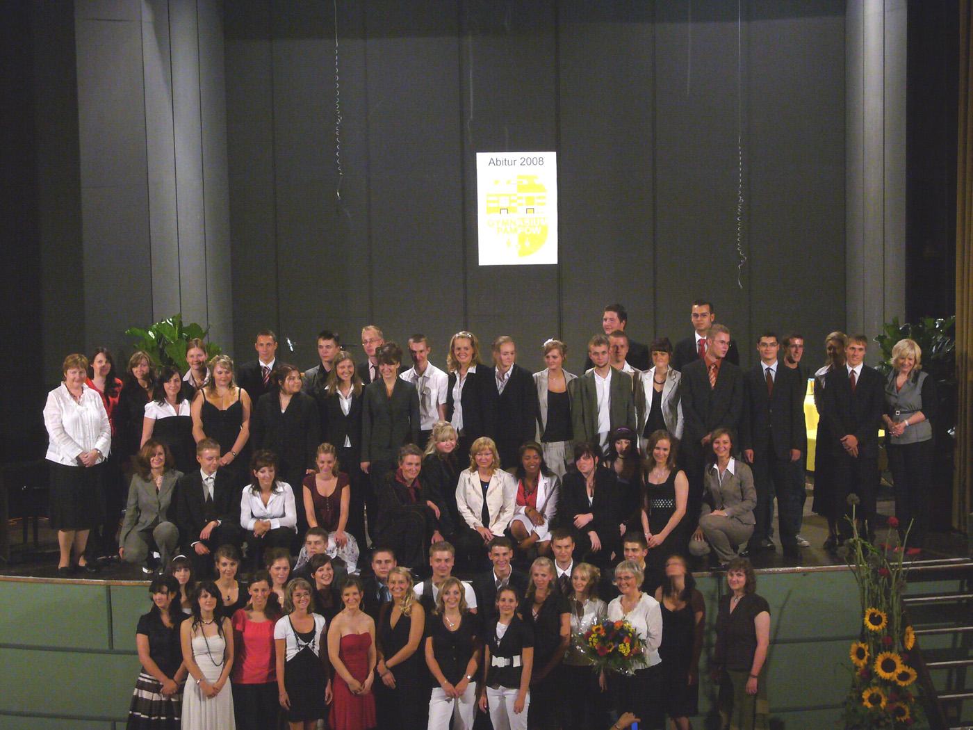 abitur-2008-jg-12