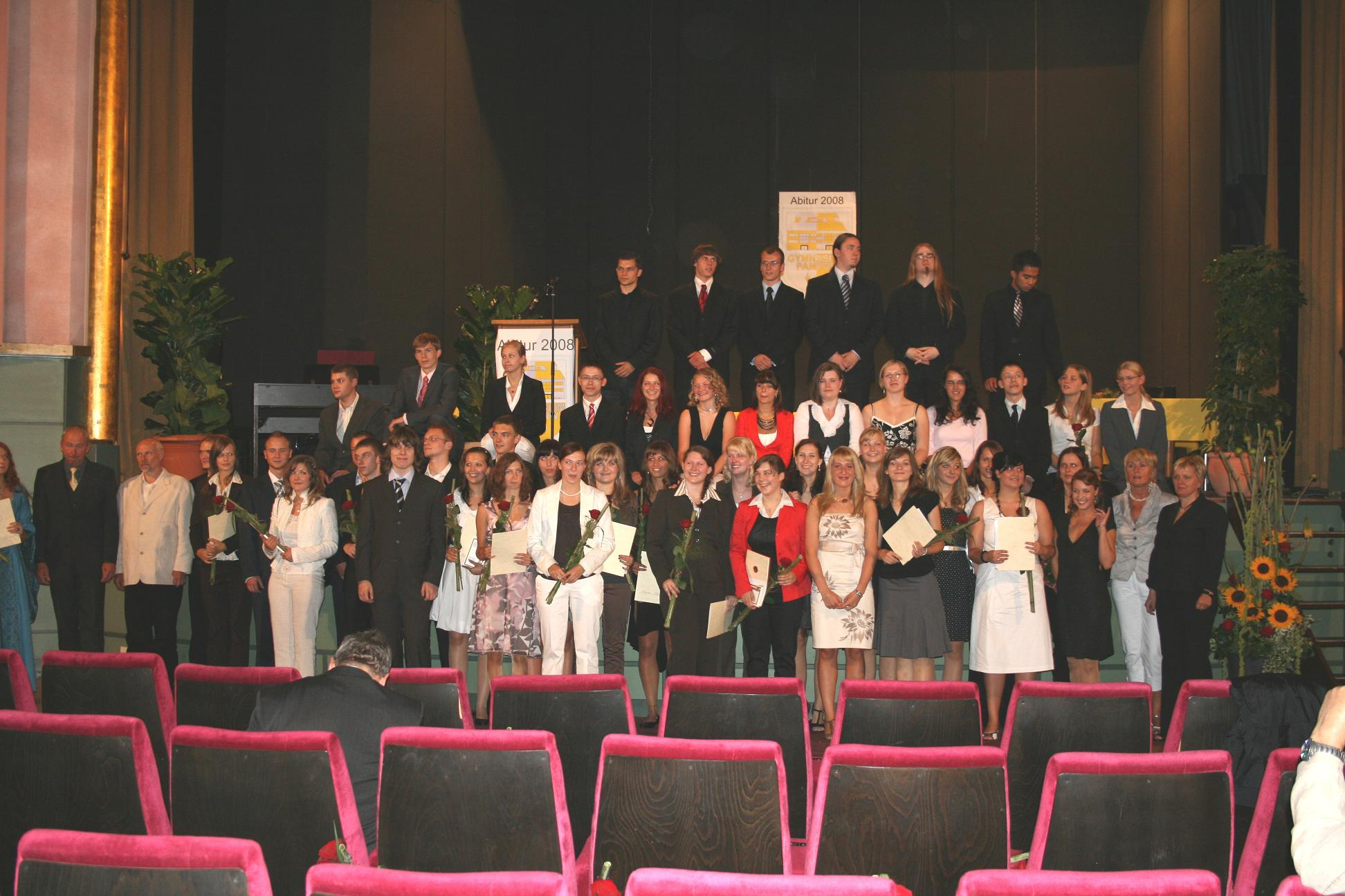 abitur-2008-jg-13