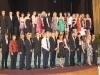 2010-abitur-032
