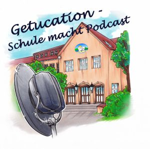 getucation - podcast
